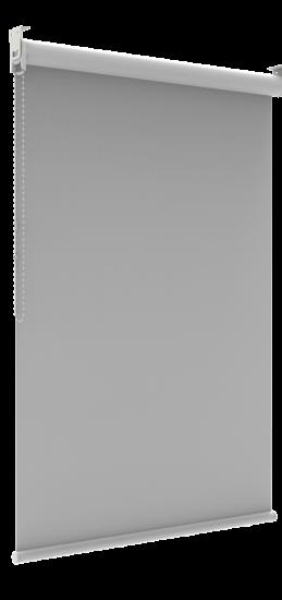 Solar Screen