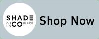 Shadenco Shop Now